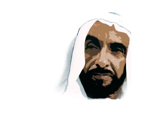 sheikh_zayed